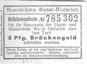 2014_01_06_Brückenschein