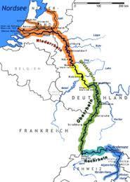 2014_01_06_Rhein_Fluß