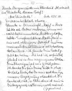 2014_01_12_Tagebuch