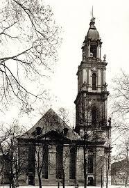 2014_02_10_Garnisonskirche