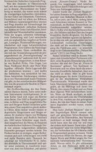 2014_03_07_MusikTheresienstadt_2