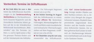 2014_03_19_StiftsmuseumTermine