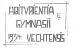 2014_03_22_AbiturkarteMente