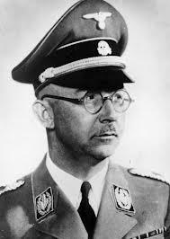 2014_04_01_Himmler