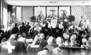 2014_04_01_Kapelle 1945