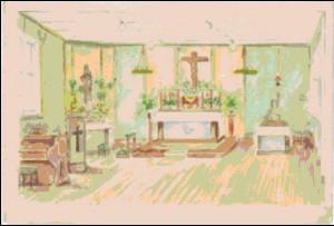 2014_04_01_Kapelle Tijhuis