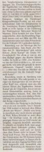 2014_04_03_Rosenberg_FAZ 03.022014