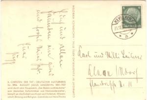2014_04_08_Postkarte1