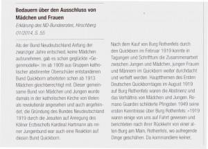 2014_04_11_Hirschberg2