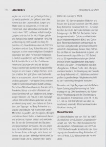 2014_04_11_Hirschberg3