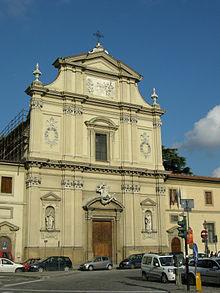 2014_04_17_San Marconeu