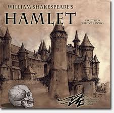 2014_04_23_Hamlet