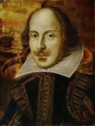2014_04_23_Shakespeare