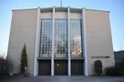 2014_04_24_Bochum_Kirche