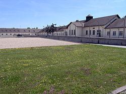 2014_04_25_Dachau