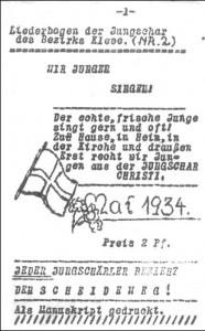 2014_04_26_Liederbogen1