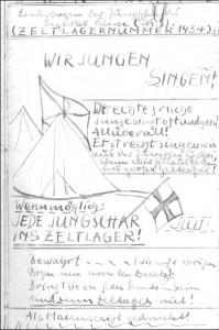 2014_04_26_Liederbogen2
