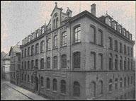2014_05_04_Lehrlingshaus