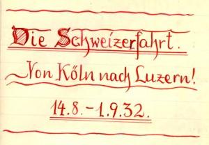 2014_05_04_Schweizfahrt1