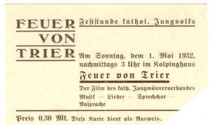 2014_05_09_Eintrittskarte1