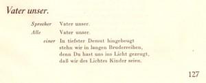 2014_05_09_Vaterunser1