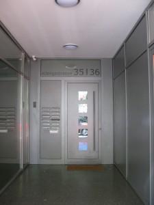 Neubau_Eingang_6680