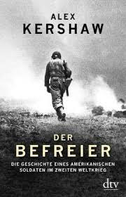 2014_07_07b_DachauBefreier