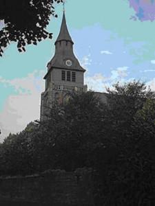 2014_07_07_Kranenburg