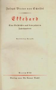 2014_07_12_EkkehardBuch