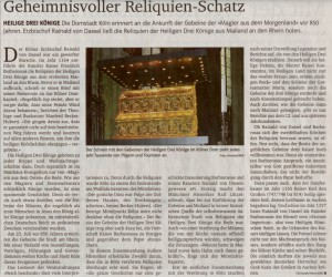 2014_07_23_Kirche+Leben