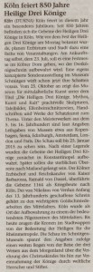 2014_07_23_Tagespost
