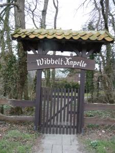 0_P1110786Eingang zum Hof Wibbelt