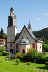 2014_08_15_Kirche Todmoos