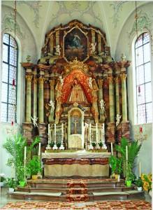2014_08_15_KircheAltar