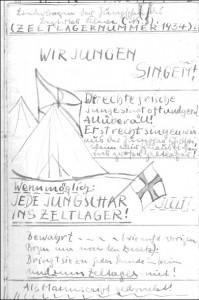 2014_08_30_Liederbogen1
