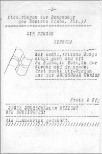 2014_08_30_Liederbogen2