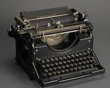 2014_08_30_Schreibmaschine