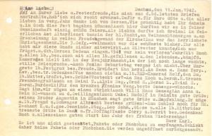 2014_09_30_KZ_BriefAbschrift3