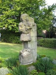 IMG_0326_Kriegerdenkmal in Straelen