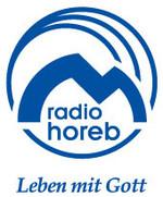 radio_horeb_logo