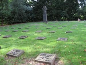 027_Friedhof von Haus Sentmaring