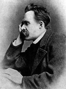 2014_09_16_Nietzsche