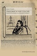 2014_09_16_NietzscheBuch