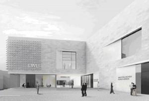 2014_09_20_LandesmuseumMS2014
