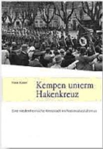 2014_09_24_KempenBuch