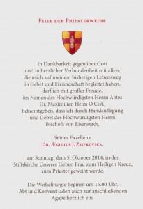 2014_10_05_Priesterweihe2