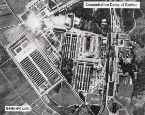 2014_10_07_Dachau