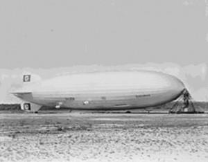 2014_10_09_Hindenburg