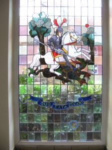 IMG_1388St George s Church_engl._Kasernen_Gremmendorf