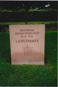 Langemark1_Scan_20140903_134009